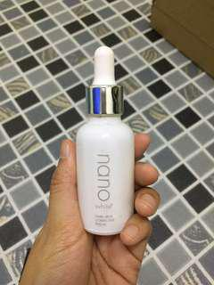 Nano White Dark Spot Serum
