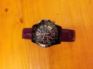 Vintage Concept 手錶