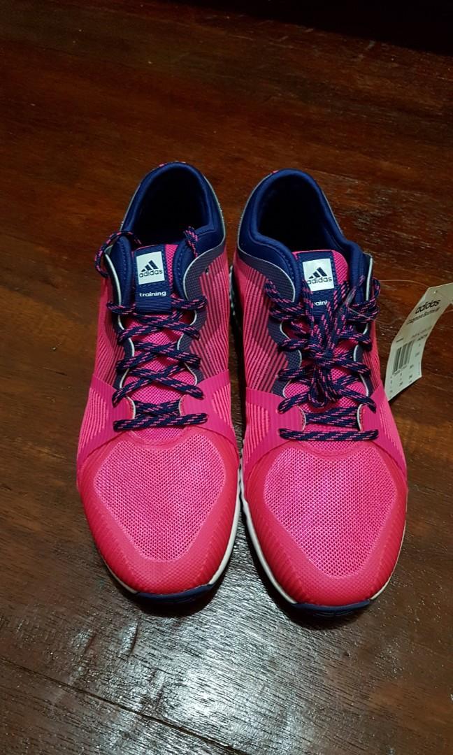 e3e6e7c2adca8 Home · Women s Fashion · Shoes. photo photo ...