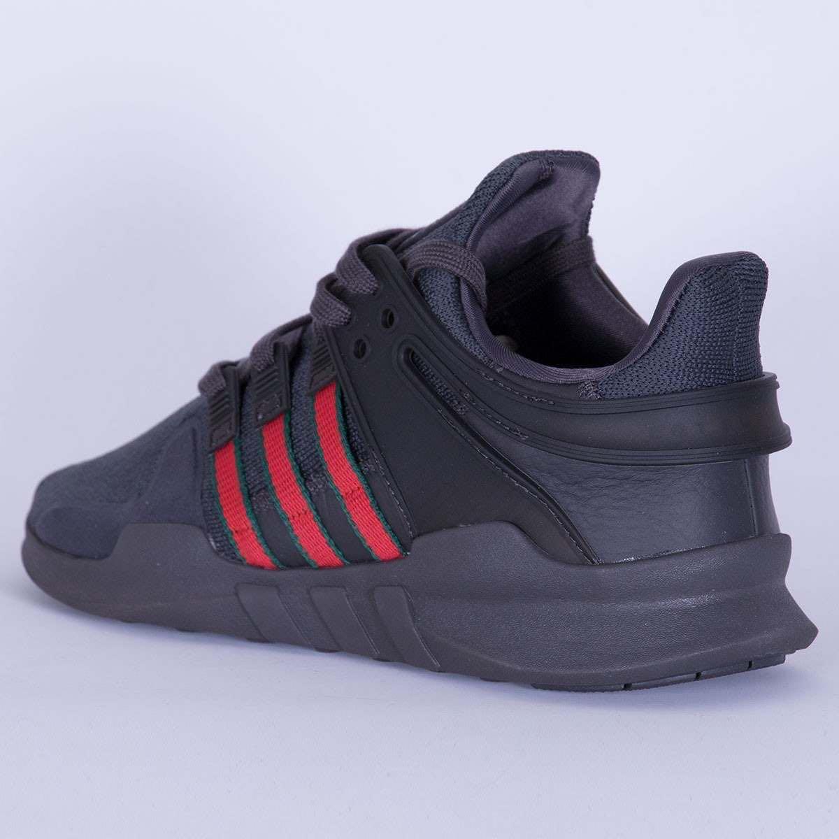 """11f3b875a5859 Adidas EQT Support ADV """"Gucci"""""""