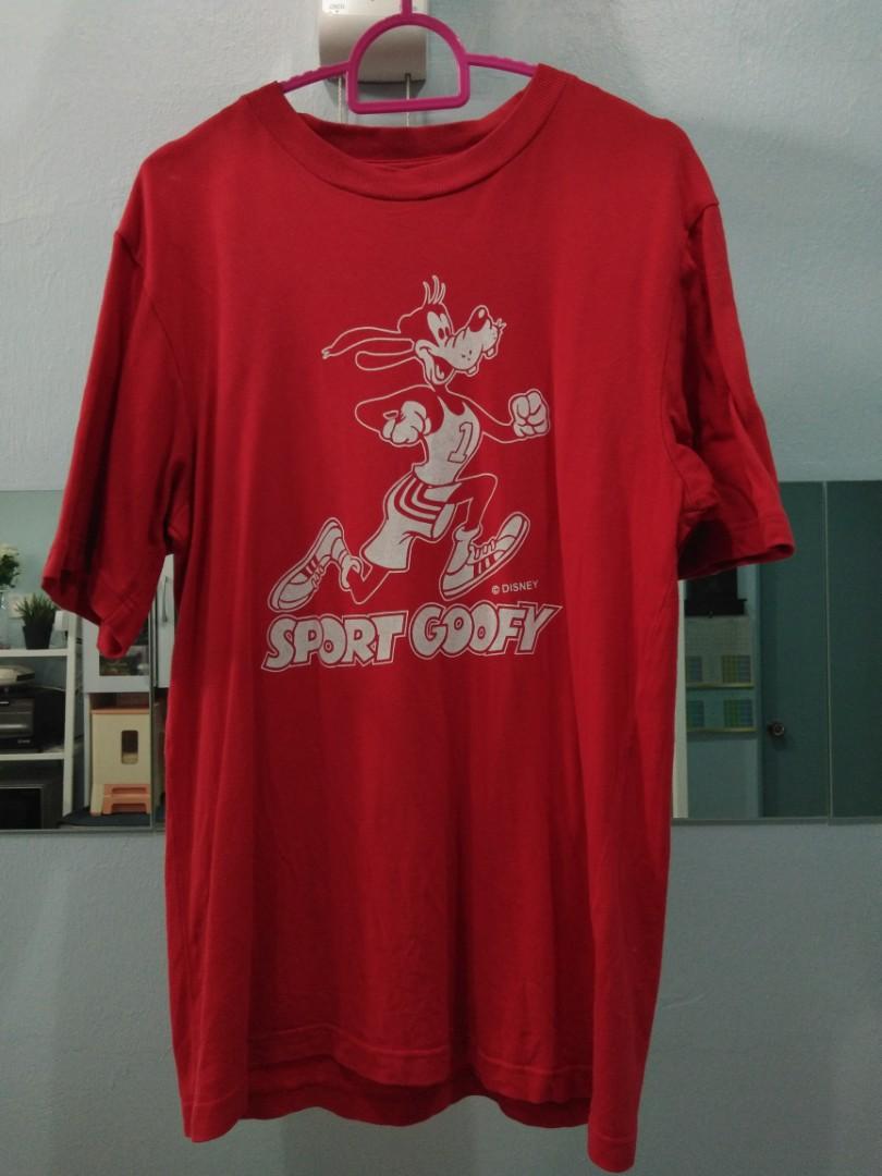 a15b15201641 Adidas originals sport goofy tshirt