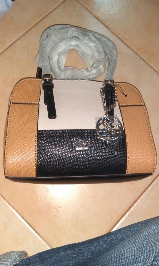 BN Guess bag for sale c5623ec0089ea