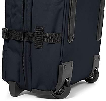 Eastpak Tranverz Luggage