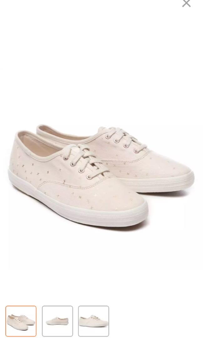 fb162e906d8 Keds Champion Ethereal Sneakers