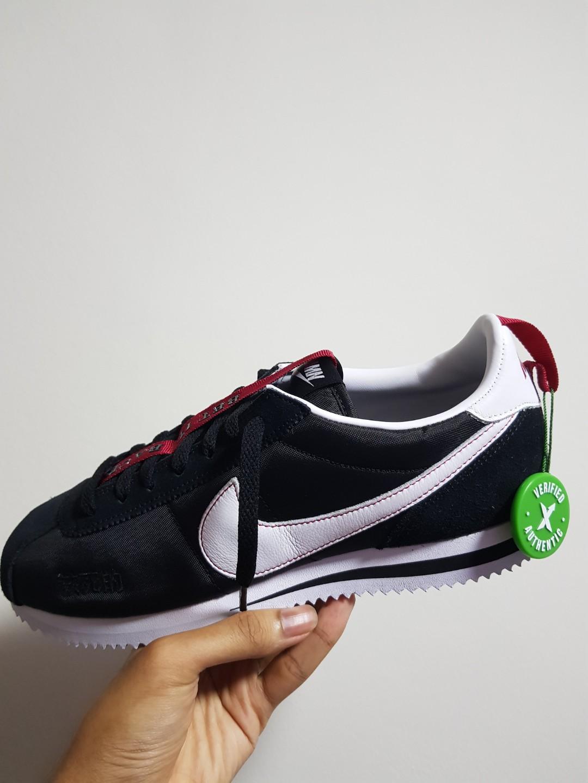 aaaf1f0b Nike Cortez Kenny III / 3 US 10