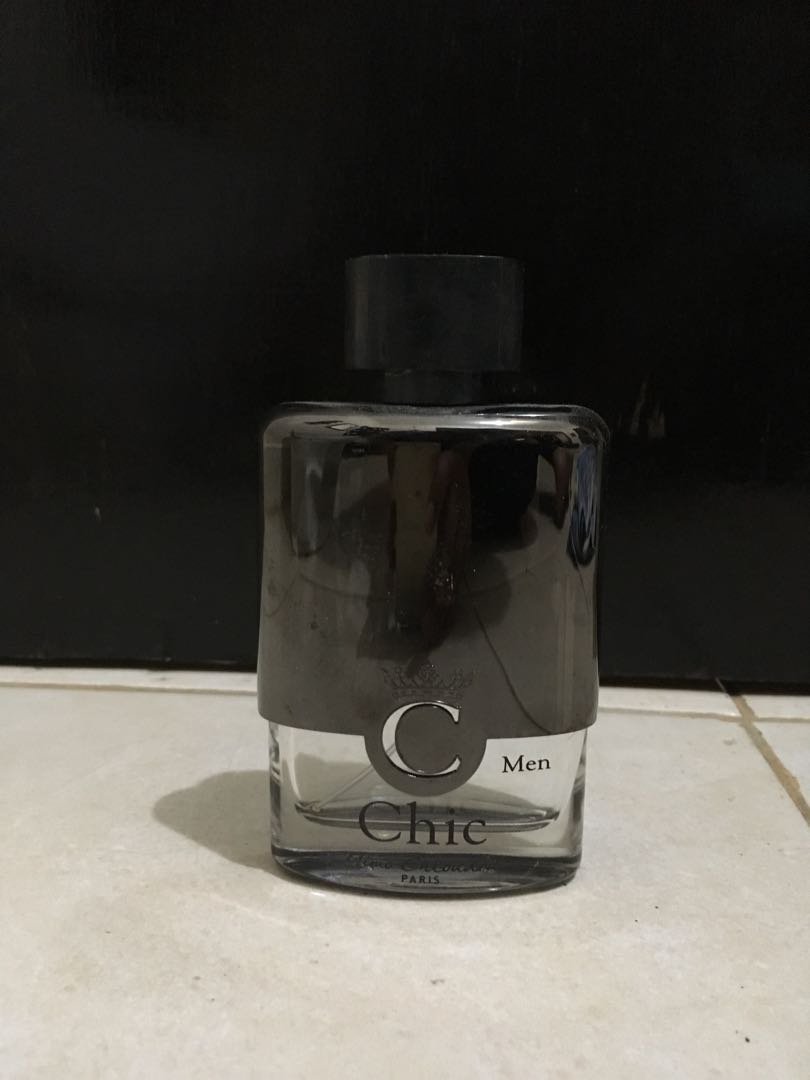 Parfum Health Beauty Perfumes Nail Care Others On Carousell