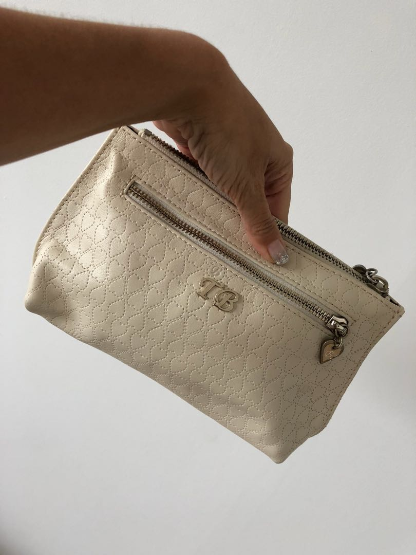 3b60503bdd Home · Women s Fashion · Bags   Wallets · Clutches. photo photo ...