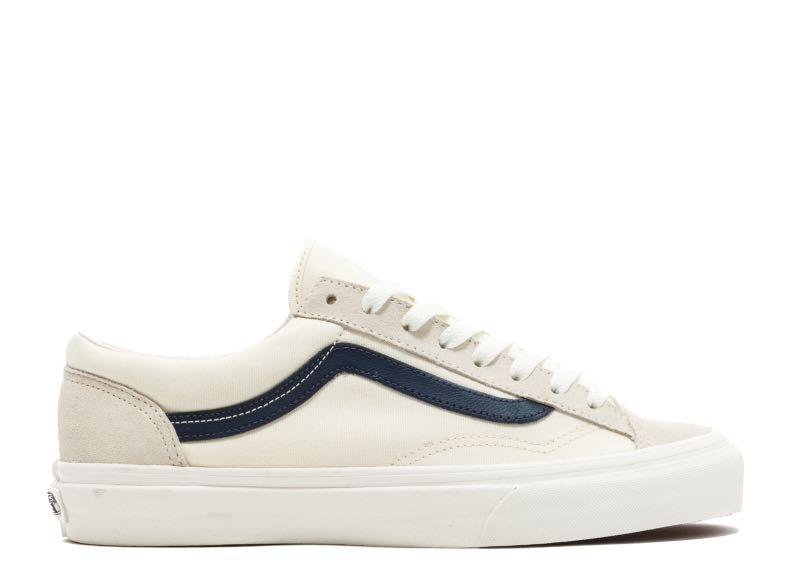 72b6a02401 Home · Men s Fashion · Footwear · Sneakers. photo photo photo