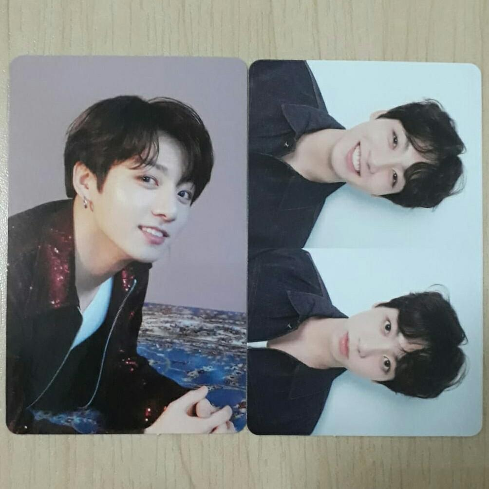 wtswtt bts jungkook love yourself tear album photocards 1530432958 b9450805 progressive