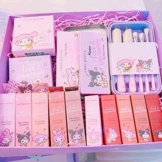 🚚 PO Cute Press My Melody