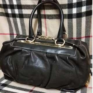 Etro handbag limited.
