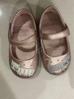 Avenue Kids Shoes