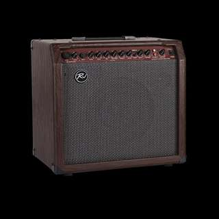 RJ amplifier / d best for outdoor gig