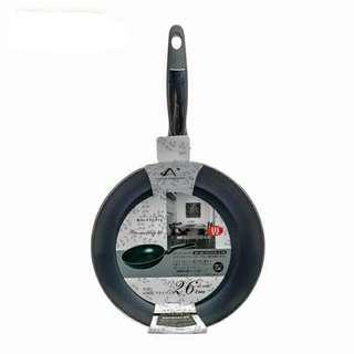 LOVE COOKING NON STICK PAN AC3129 26CM