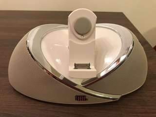 JBL On Beat Speaker Dock