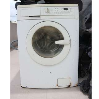 Electrolux Washing Machine EWW1292