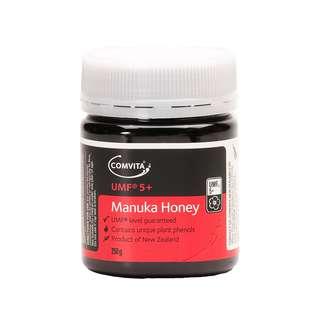Comvita UMF5+ Manuka Honey 250g
