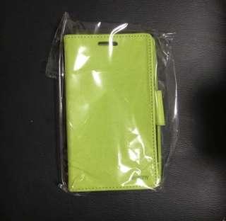 ✅🉑交換✅Samsung Note5 case電話套📱