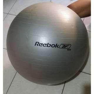 Medicine Rubber Ball