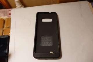 HTC One 電套