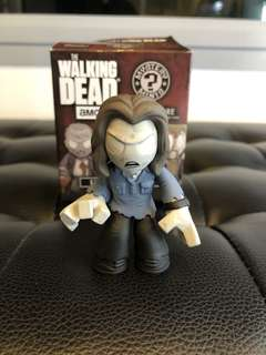 Mini Funko The Walking Dead amc In Memorium Vinyl Figure - Deanna 1/24