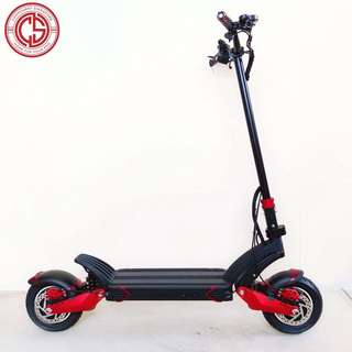 Maxtron Electric Scooter Escooter E-scooter