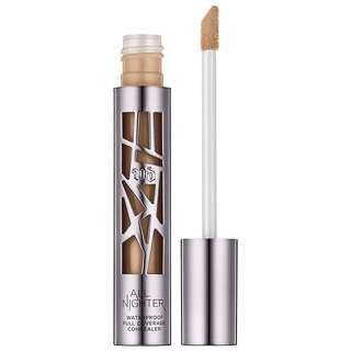 INSTOCK BN Urban Decay All Nighter Full Coverage Waterproof Concealer