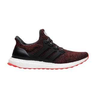 Adidas Ultra Boost 4.0 'CNY'