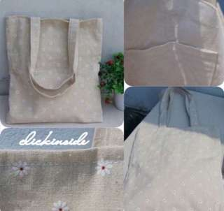 ♥♥♥♥現貨棉麻布袋♥♥♥♥