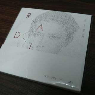 🚚 Stefanie Sun Yanzi 孙燕姿 Radio Single (CD+DVD) 套装