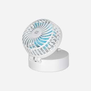 iFan 2 便攜風扇連鏡 iFan 2 Portable Fan with Mirror