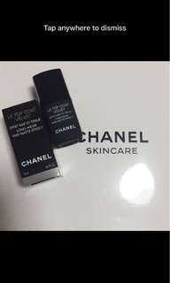 🚚 Chanel Matt TOP coat