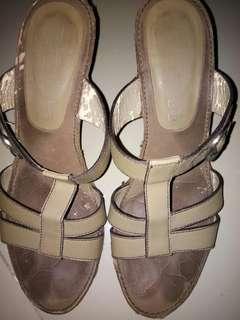 Sandal EVERBST