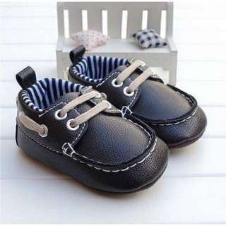 Baby Shoes prewalker
