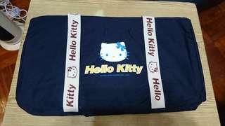 Hello Kitty 旅行袋