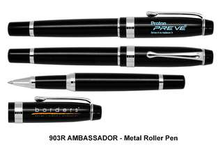 [Wholesale] Metal Pen ALL ARE AT THE SAME PRICE