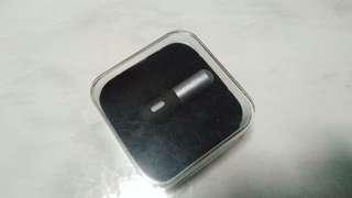 ValueClub Wireless Bluetooth 1 Sided Earpiece