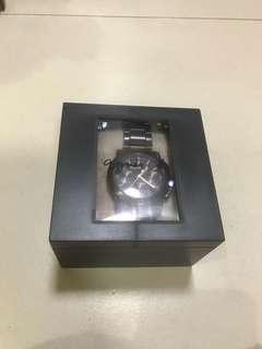 95% New agnes b 手錶