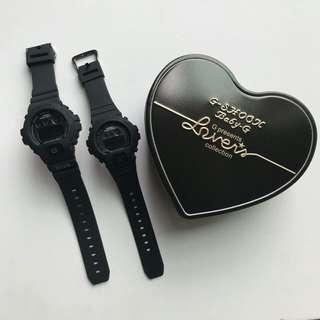 Hot item!  🔥