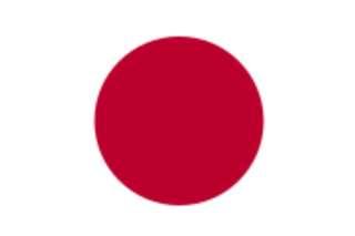 日本7天4G無限數據卡(完全不限速)