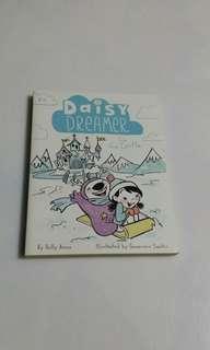 (BN)  Daisy  Dreamer