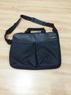 Tas laptop Lenovo 14inch NEW