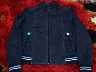 Jacket Beverly Hills Polo Club Saiz M