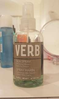 VERB wave spray