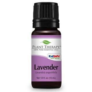 Plant Therapy 10ml Lavender Sealed