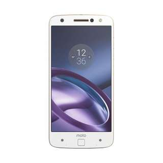 Kredit Moto Z XT1650 4/64GB White