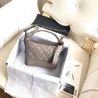 Chanel Gabrielle Handbag