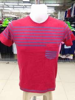 Overrun T-Shirt