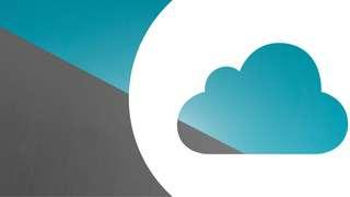 Website Hosting, Web Design, E-mail Service, Domain Name, Virtual Office, Company E-mail, Company Email