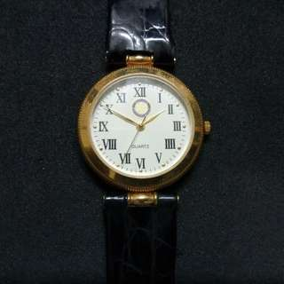 Vintage ROTARY CLUB Watch